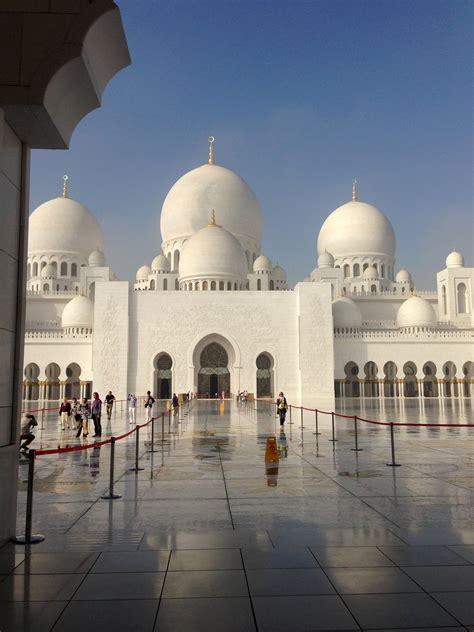 palace  abu dhabi united arab emirates uae image  stock photo public domain photo
