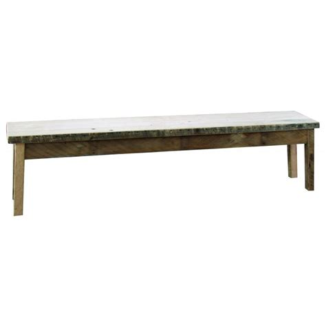 Bench Collection by Settler S Collection Bench Amish Crafted Furniture