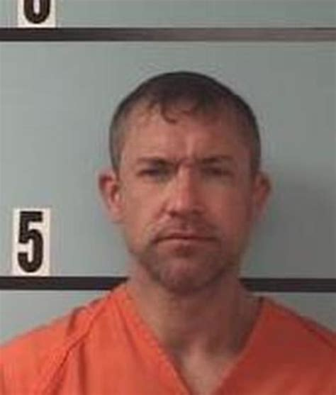 Burke County Nc Arrest Records Richard Branch 2017 05 03 10 39 00 Burke County Carolina Mugshot Arrest