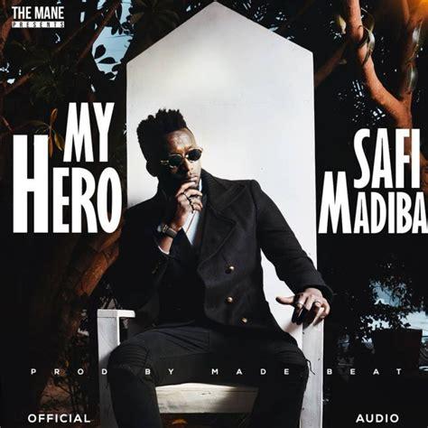 audio ismailiano sauda mp3 song download mtiwadawa audio safi madiba my hero mp3 download mtiwadawa