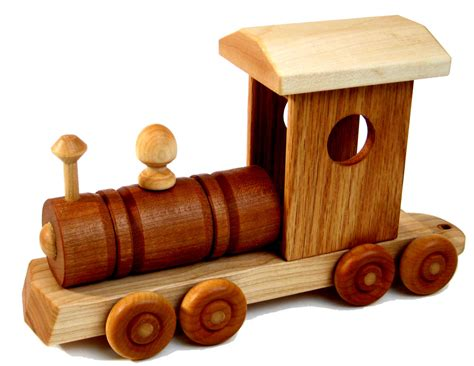 woodwork toys wood shop