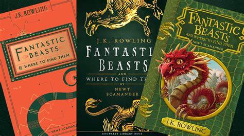 libro animales fantasticos y donde eddie redmayne grab 243 el nuevo audio libro de animales fant 225 sticos hogwartsla