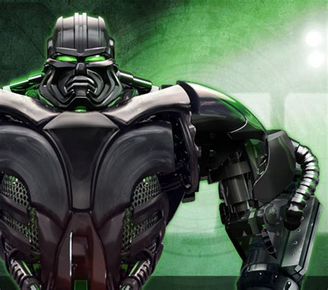 film robot zeus 1000 images about real steel on pinterest real steel