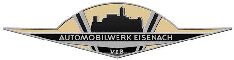 Wartburg Auto Logo by Thebestartt Free Hd Wallpapers