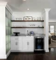 Bar Kitchenette Best 25 Basement Kitchenette Ideas On Built