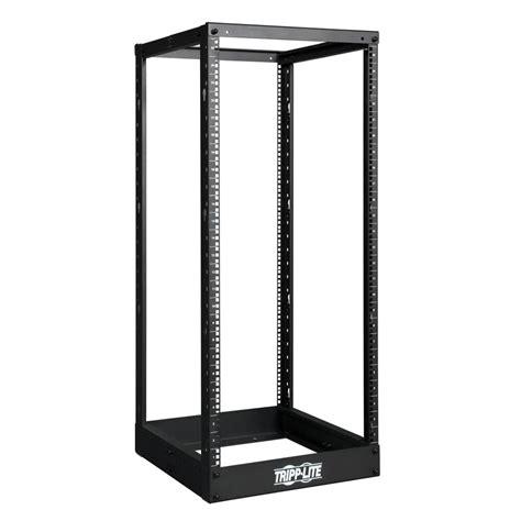 tripp lite 12u wall mount rack enclosure cabinet wallmount