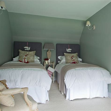 sage green bedroom sage green and white twin bedroom decorating