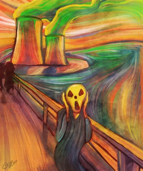 art parody 17 best images about scream on pinterest the internet a