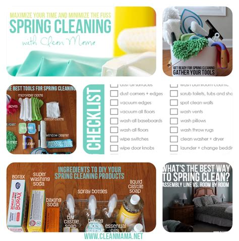time for spring cleaning spring cleaning with clean mama archives clean mama