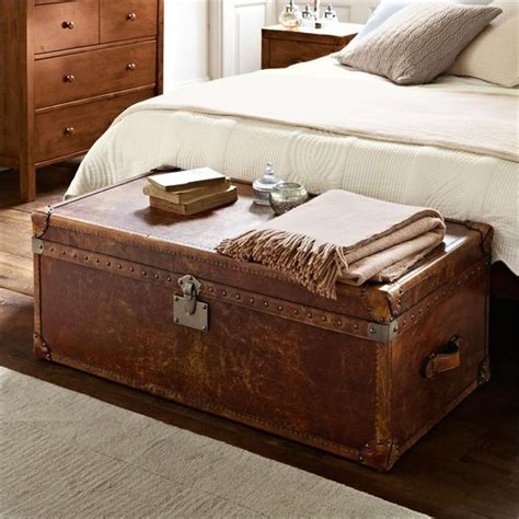 storage bench for foot of bed lovable bed foot bench with storage end of regard to decor