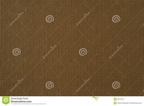 light brown cardstock paper light brown textured paper stock image image 38144271
