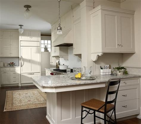 cucine classiche bianche mobili su misura arredamenti su misura di qualit 224 cucine