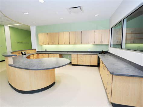 Laboratory Countertops by Laboratory Countertops Laboratory Solutions