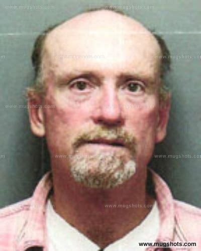 Arrest Records Santa Barbara Ca Toby Dean Breck Mugshot Toby Dean Breck Arrest Santa