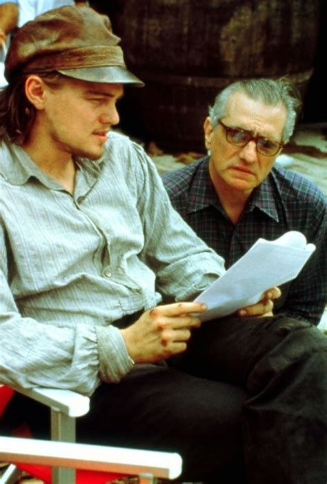 scorsese new gangster film 14 best images about leonardo dicaprio gangs of new york