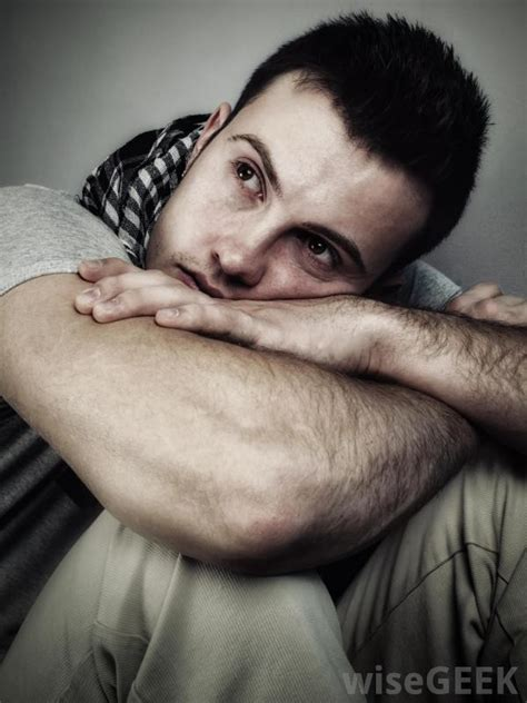 oxycodone mood swings what is the connection between oxycodone and depression