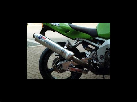Swing Arm R Original Kawasaki Second metmachex engineering categories swing arms