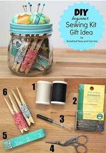 53 coolest diy mason jar gifts other fun ideas in a jar diy joy