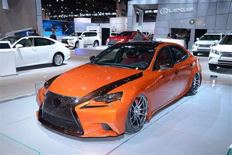 stanced 2014 lexus is250 index of img lexus is 250 f sport chicago 2014