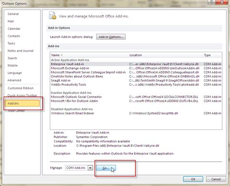 peoplesoft nvision issue resolution ole errors with