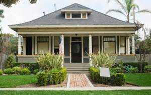 Arts And Crafts Style Homes Interior Design inspired style the craftsman