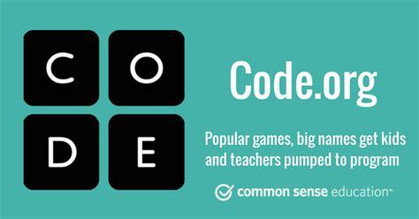 edmodo review for teachers common sense education code org review for teachers common sense education