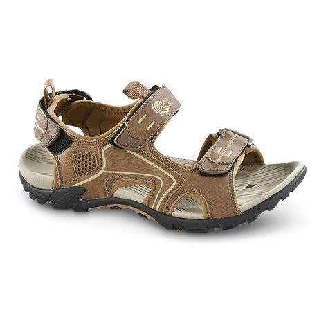 three sandals island surf mako 3 sandals 620926 sandals flip