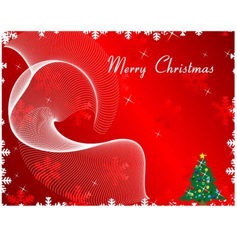 merry christmas wallpaper vector merry christmas vector background download at vectorportal