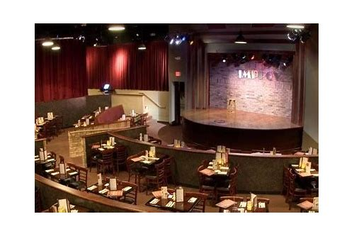 improv comedy club coupon code schaumburg
