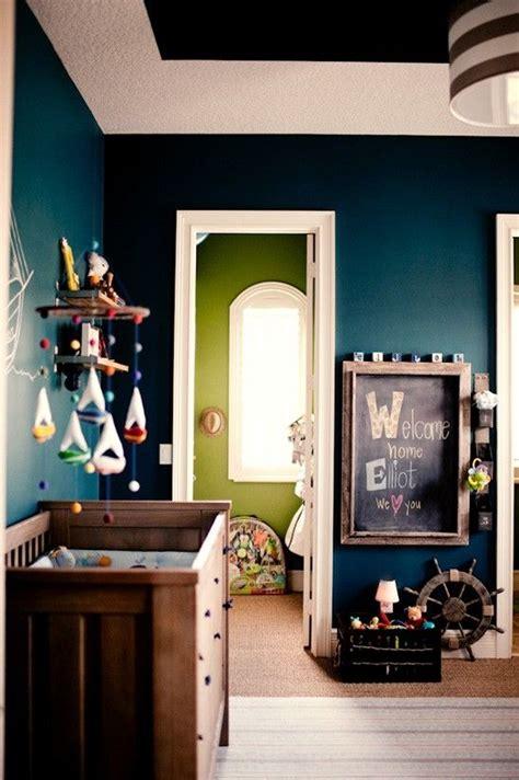 baby boy nursery ideas nautical theme baby room ideas