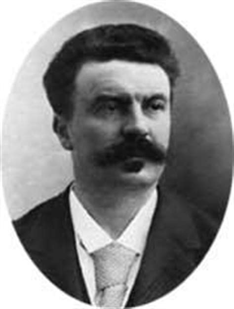 la biography de guy de maupassant biographie de guy de maupassant maupassant et paris