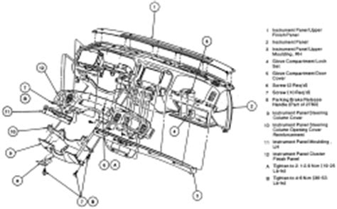Evaporator Evap Cooling Coil Ac Mobil Mazda 3 New Baru 2000 cadillac truck escalade 5 7l sfi ohv 8cyl repair