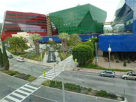 design center los angeles pacific design center in los angeles is expanding