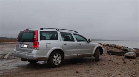 Fehlermeldung Auto by Volvo V70 Fehlermeldung Auto Bild Idee