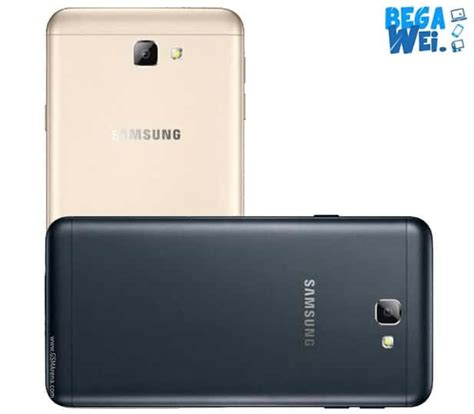 Harga Samsung On7 harga samsung galaxy on7 2016 dan spesifikasi juni 2018