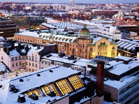 Mba In Finland Cost by อ นด บประเทศค าครองช พส ดแพง Mba News Thailand