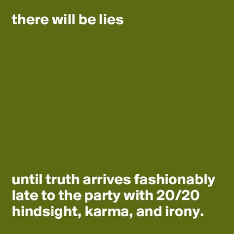there will be lies pps on boldomatic