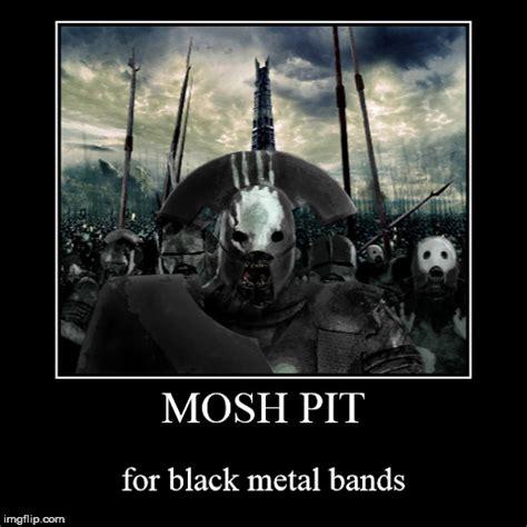 Mosh Pit Meme - mosh pit imgflip