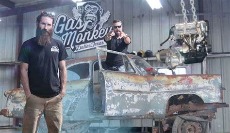 Grease Monkey Garage Cast by Garage Awesome Grease Monkey Garage Ideas Gas Monkey