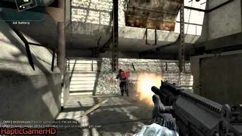 free best shooting top 10 free pc fps shooter 2014 2015 new