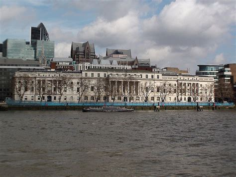 the custom house custom house london