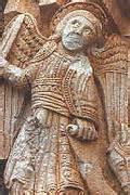 gli illuminati e il priorato di sion franco cardini longobardi i padri dimenticati dell