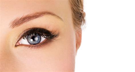 Harga Caring Colours Bio Eyebrow pediatrics and medicine lash