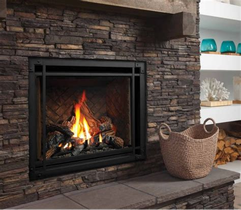 Marquis Fireplace by Marquis Bentley Series Fireplaces