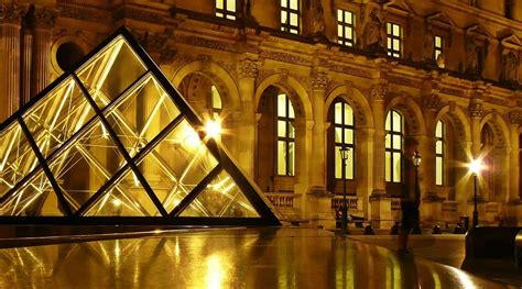wann ist heute fuã wann ist museumstag museumstag ist das n 228 chste mal am