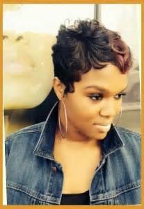 atlanta hair style wave up for black womens short finger waves for black women 2017 2018 best cars