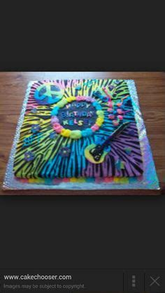 neon doodle cake ideas 1000 images about shanice neon doodle on