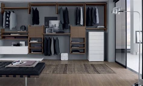 wooden wardrobe furniture design iroonie