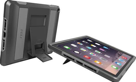 Tablet Mini c12030 phone tablet voyager mini 1 2 3 peli