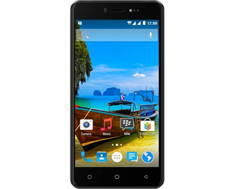 Hp Polytron Android Rocket ulasan spesifikasi dan harga hp android polytron rocket t6 segiempat